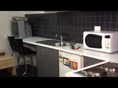 """""""Apartment for Rent in Melbourne"""" 2BR/1BA partly furnished by """"Melbourne Property Managers"""""""