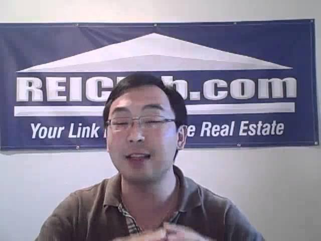 Property Management - Should Real Estate Investors Hire Property Managers?
