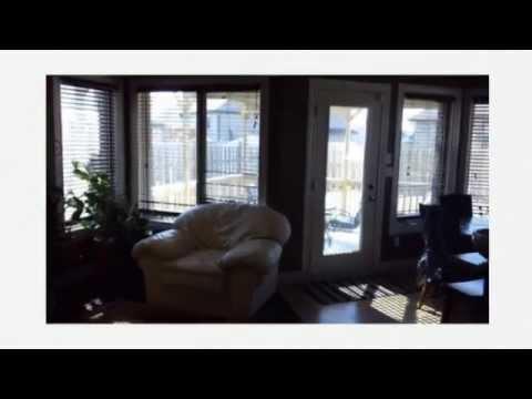 1466 Oakwood - Windsor Properties - SOLD